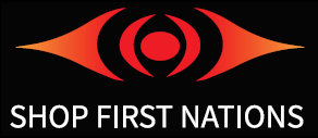 Shop First Nations