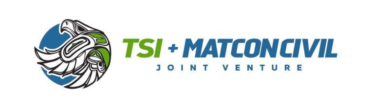 TSI MCCI JV Logo 768x230